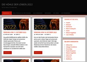 hoehle-der-loewen.de