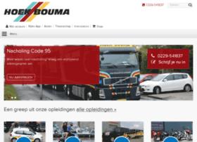 hoekbouma.nl