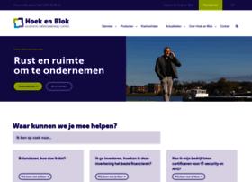 hoekenblok.nl