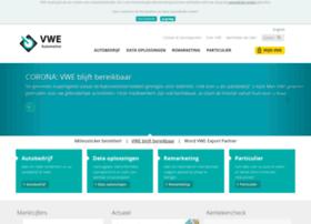 hoekstra-automobielen.nl