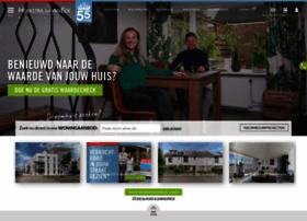 hoekstraenvaneck.nl