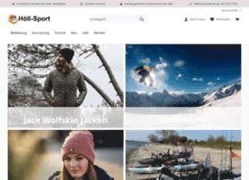 hoell-sport.de