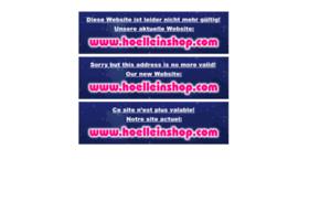 hoellein.com