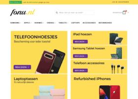 hoesjesonline.nl