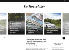 hoevelaker.nl