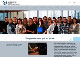 hoevenkliniek.nl