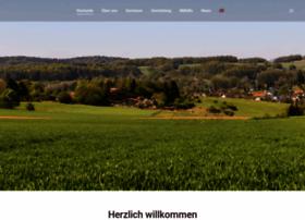 hof-herrenberg.de
