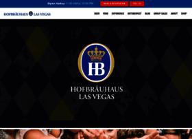 hofbrauhauslasvegas.com