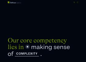 Hoffman.com