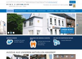 hoffmann-ivd.de