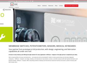 hoffmann-krippner.com