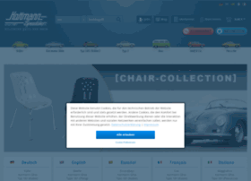 hoffmann-speedster.com