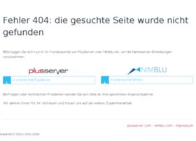 hoffmann-und-campe-corporate-publishing.de