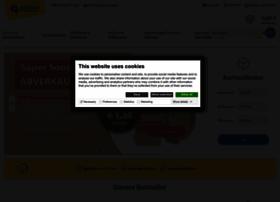 hoffmann-verpackung.de