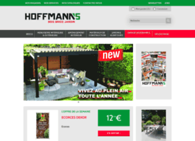 hoffmanns.lu