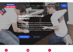 hoflandcoatings.nl