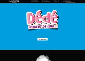 hofman-creative.com