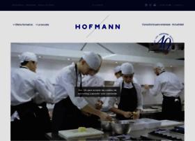 hofmann-bcn.com