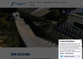 hofmannweibel-ag.ch