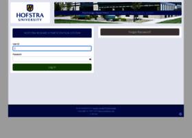 hofstra.sona-systems.com