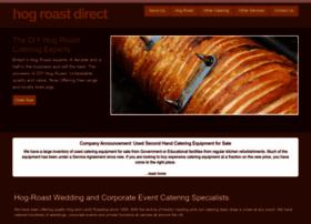 hog-roast-direct.co.uk