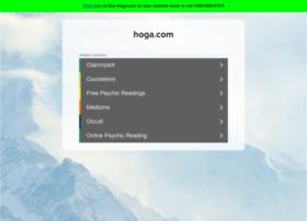 hoga.com