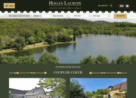 hogan-lacroix.com