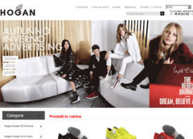 hogan-outlet-scarpe.com