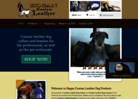 hoganleather.com