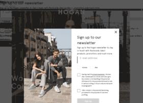 hoganworld.com