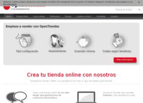 hogardecora.opentiendas.com