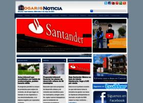 hogaresnoticia.com