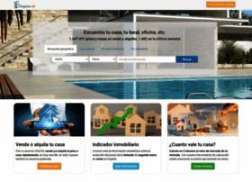 hogaria.net