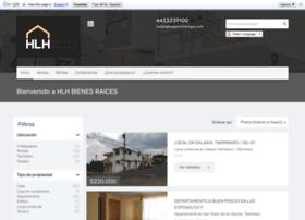 hogarlistohogar.com