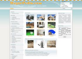 hogarpedia.com