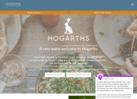 hogarths.co.uk