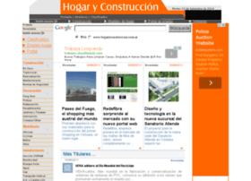 hogaryconstruccion.com.ar