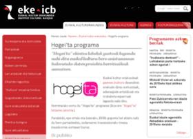 hogeita.com