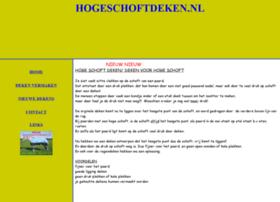 hogeschoftdeken.nl