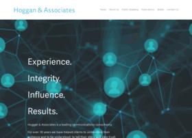 hoggan.com
