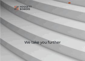hoggett-bowers.com