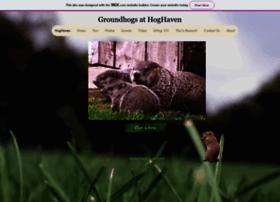 hoghaven.com