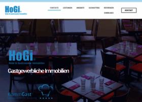 hogi.info