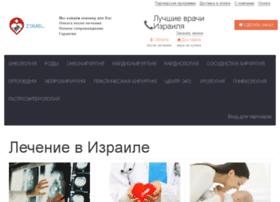 hogle.ru