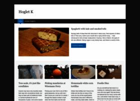 hogletk.wordpress.com