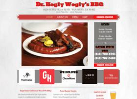 hoglywogly.com
