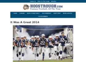 hogstrough.com