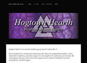 hogtownhearth.weebly.com
