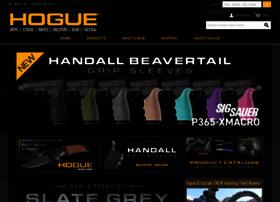 hogueinc.com