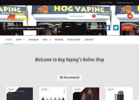 hogvaping.co.uk